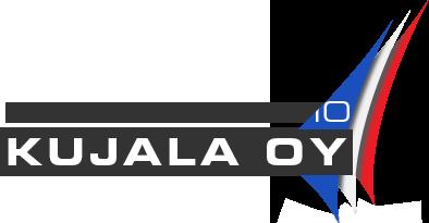 Autokorjaamo Kujala